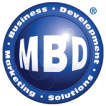 MBD Business Development