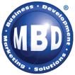MBD Business Development
